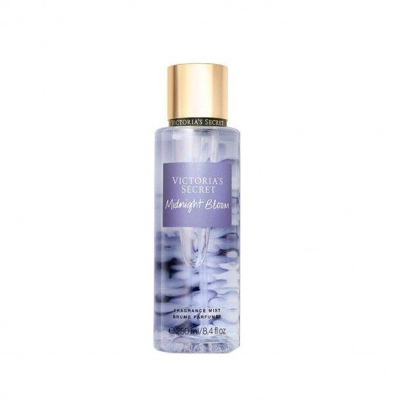 Victoria's Secret Midnight Bloom Spray Corporal Perfumado
