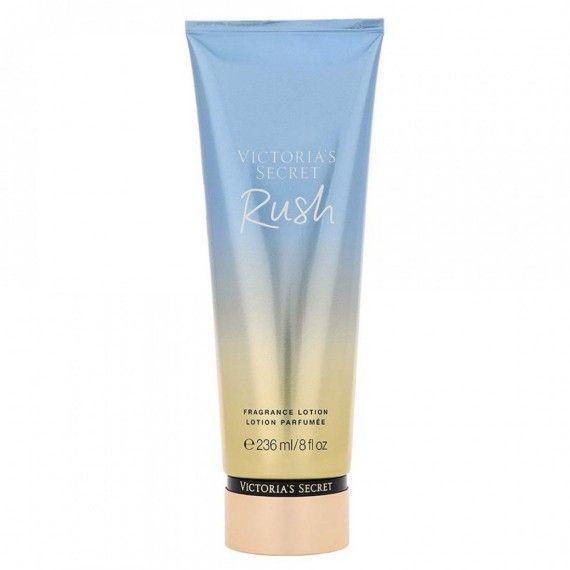 Victoria's Secret Rush Body Lotion Perfumado