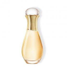 Dior J'Adore Hair Mist - Spray Perfumado para Cabelo
