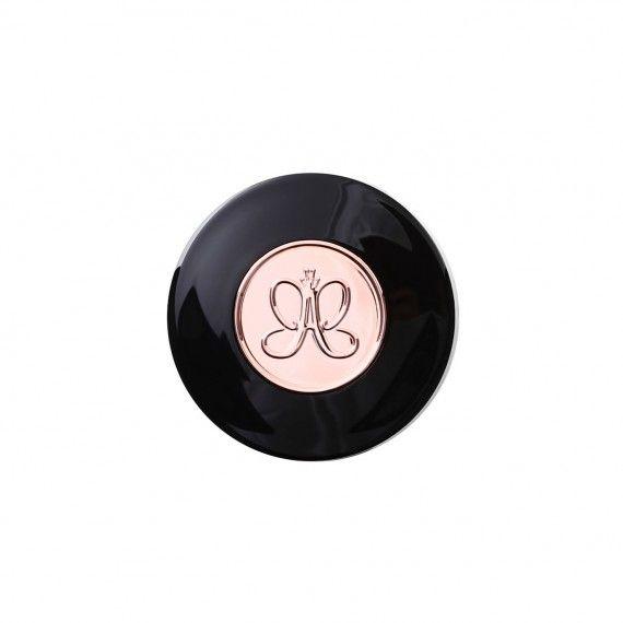 Anastasia Beverly Hills Brow Powder Duo - Pó de Sobrancelha