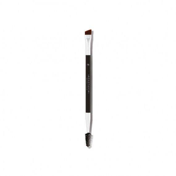 Anastasia Beverly Hills Brush 7B Dual-Ended Angled Brush - Pincel para Sobrancelhas