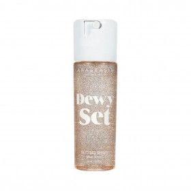 Anastasia Beverly Hills Dewy Set Spray Fixador de Maquilhagem