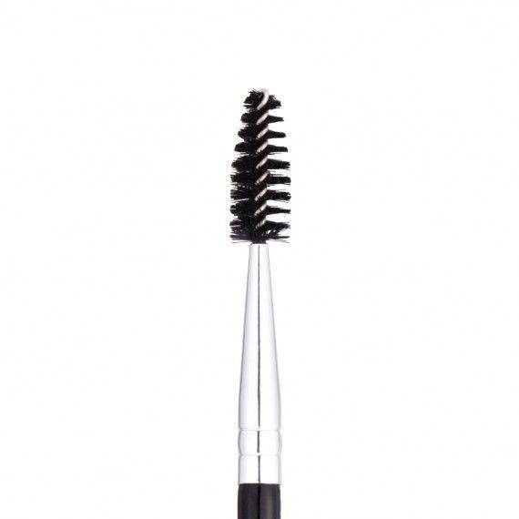 Anastasia Beverly Hills Brush 14 Dual-Ended Firm Detail Brush - Pincel para Sobrancelhas