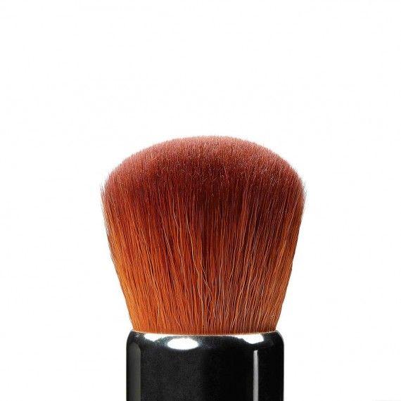 Anastasia Beverly Hills A30 Domed Kabuki Brush - Pincel para Base