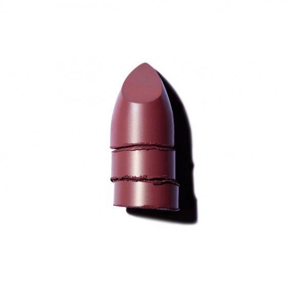 Anastasia Beverly Hills Matte Lipstick - Batom Matte