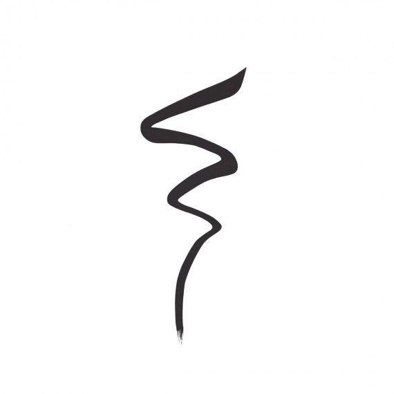 Anastasia Beverly Hills Liquid Liner - Eyeliner Líquido
