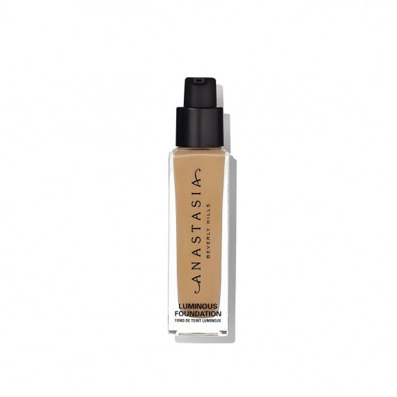 Anastasia Beverly Hills Luminous Foundation - Base Líquida
