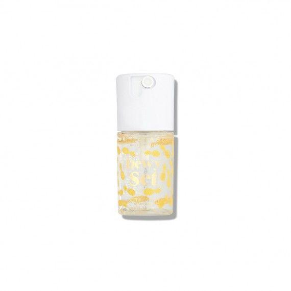 Anastasia Beverly Hills Mini Dewy Set Spray Fixador de Maquilhagem
