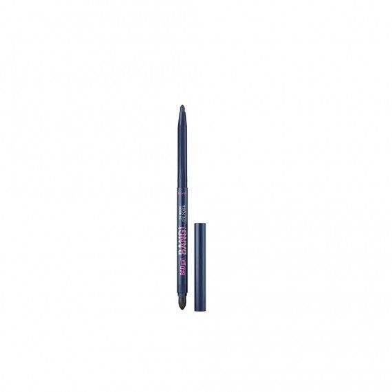 Benefit BADgal BANG! Eye Pencil - Lápis de Olhos 24H