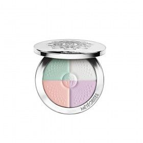 Guerlain Météorites Compact Colour Correcting Powder - Pó Compacto Iluminador