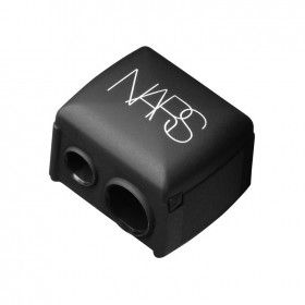Nars Pencil Sharpener - Afia-lápis