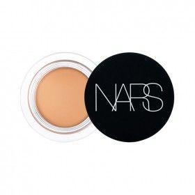 Nars Soft Matte Complete Concealer - Corretor Matte