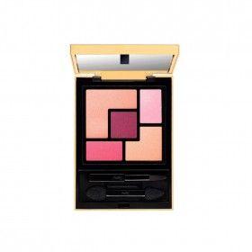 Yves Saint Laurent Couture Palette - Paleta de Sombras de Olhos