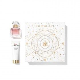 Guerlain Mon Guerlain Coffret Eau de Parfum 30ml + Body Lotion 75ml
