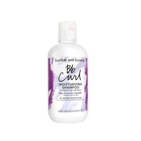 Bumble and Bumble Curl Moisturizing Shampoo Hidratante para Cabelos Encaracolados