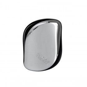 Tangle Teezer Escova de Cabelo Compact Styler Detangling