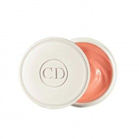 Dior Créme Abricot - Creme Fortificante para Unhas