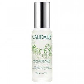 Caudalie Beauty Elixir Smoothing Glowing Complexion - Elixir de Beleza