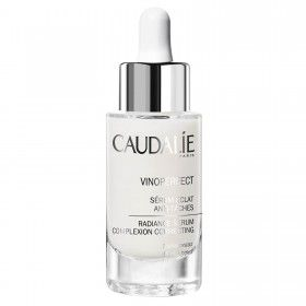Caudalie Vinoperfect - Sérum de Luminosidade Antimanchas