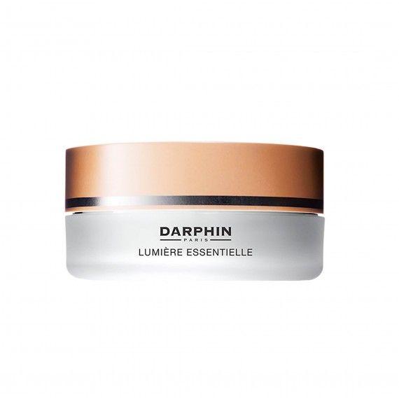 Darphin Lumière Essentielle Máscara Purificante e Iluminadora Instantânea
