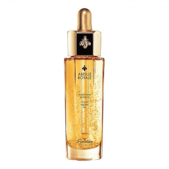 Guerlain Abeille Royale Youth Watery Oil - Óleo para o Rosto