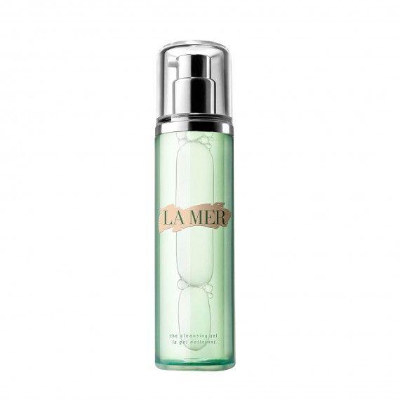 La Mer The Cleansing Gel - Gel de Limpeza Facial