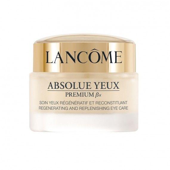 Lancôme Absolue Yeux Premium Bx Creme Regenerador para Contorno de Olhos
