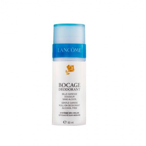 Lancôme Bocage Déodorant - Desodorizante Roll-On Suavizante