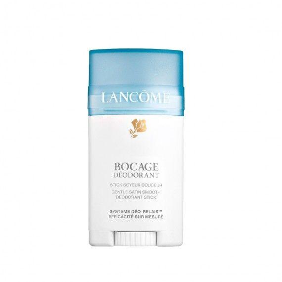 Lancôme Bocage Déodorant - Desodorizante em Stick Suavizante