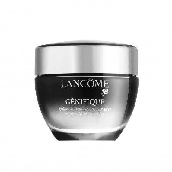 Lancôme Génifique Youth Activating Cream - Creme de Dia Hidratante Rejuvenescedor