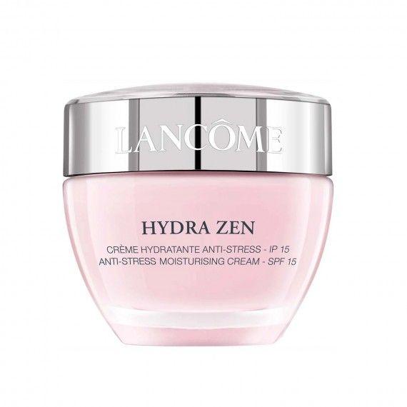 Lancôme Hydra Zen Creme Facial Hidratante Anti-Stress SPF15