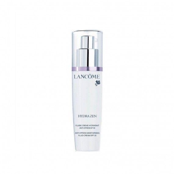 Lancôme Hydra Zen Fluido Hidratante Anti-Stress SPF30