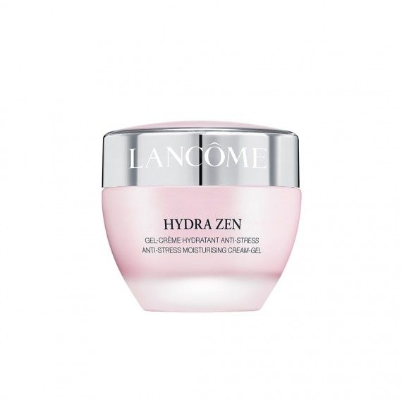 Lancôme Hydra Zen Gel-Creme Hidratante Anti-Stress