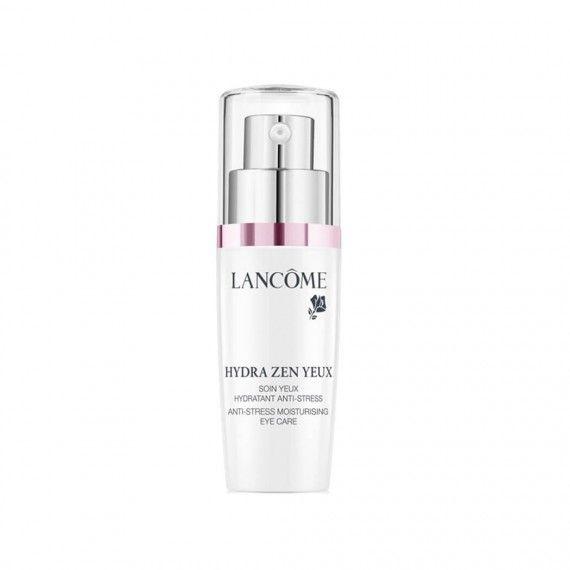 Lancôme Hydra Zen Yeux Gel-Creme Hidratante Anti-Stress para Contorno de Olhos