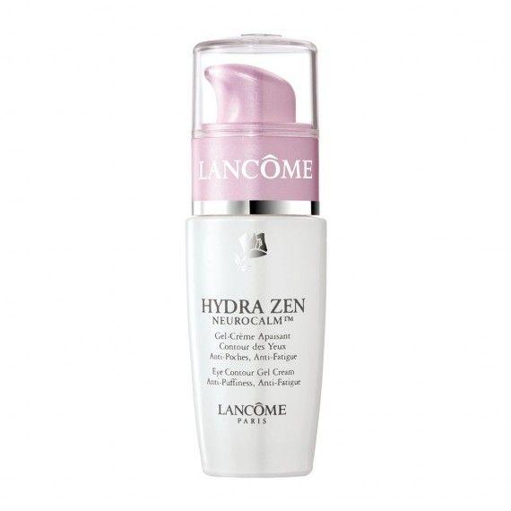 Lancôme Hydra Zen Neurocalm Gel-Creme Hidratante para Contorno de Olhos