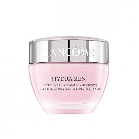 Lancôme Hydra Zen Creme Rico Hidratante Anti-Stress