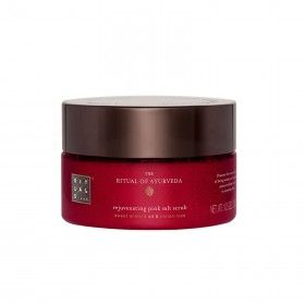 Rituals Esfoliante Corporal The Ritual of Ayurveda