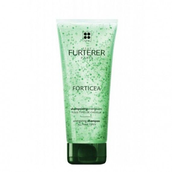 René Furterer Forticea Shampoo Energizante