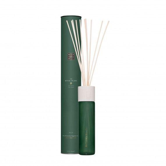 Rituals Fragrância em Sticks The Ritual of Jing