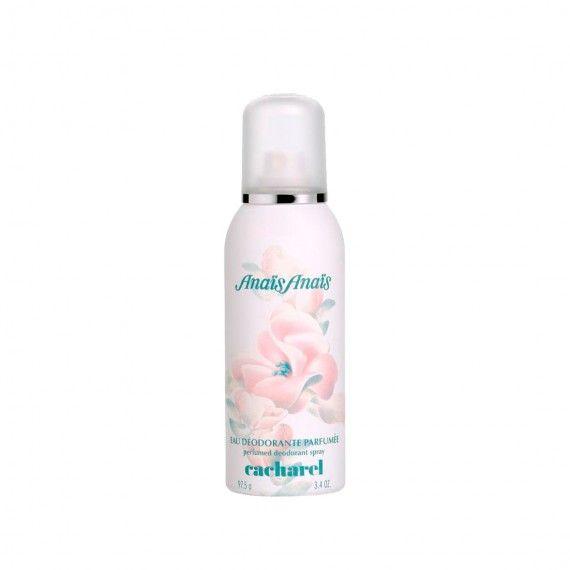 Cacharel Anaïs Anaïs Desodorizante em Spray