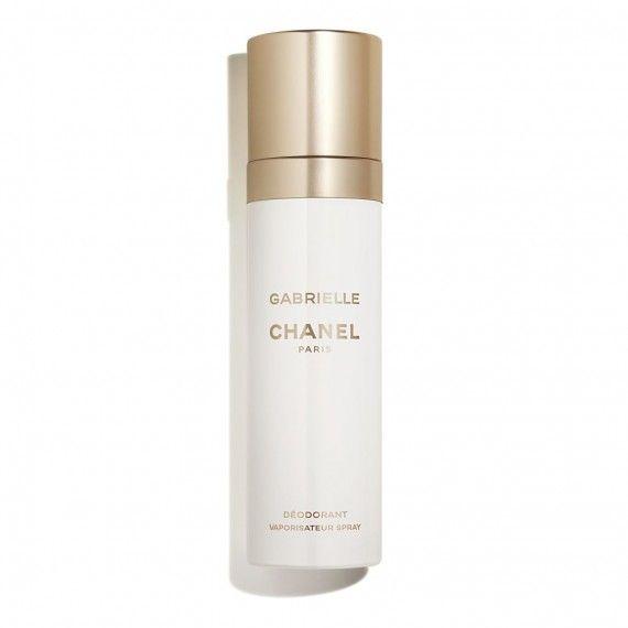 Chanel Gabrielle Desodorizante em Spray