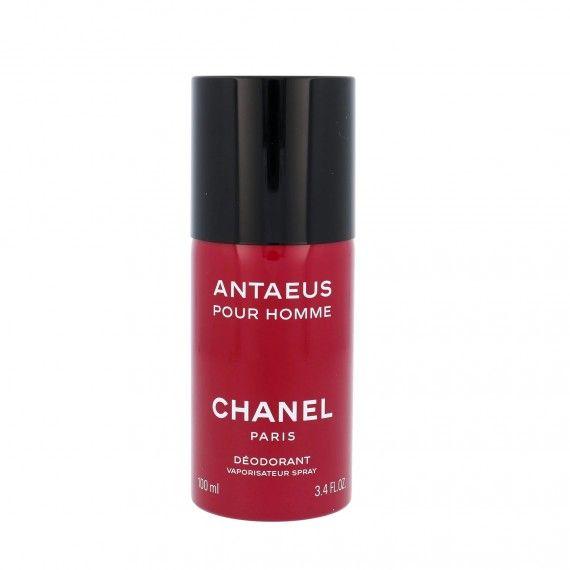 Chanel Antaeus pour Homme Desodorizante em Spray