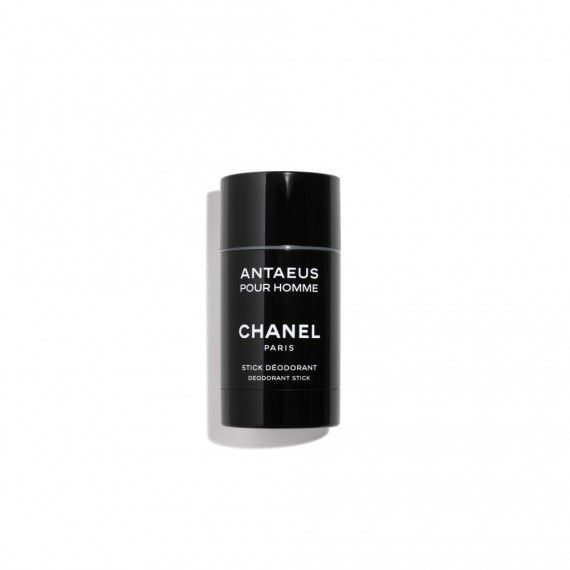 Chanel Antaeus pour Homme Desodorizante em Stick