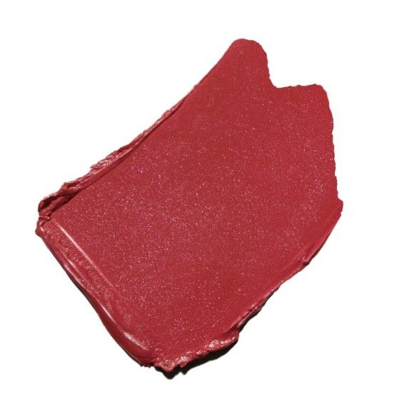 Chanel Batom Intenso Rouge Allure