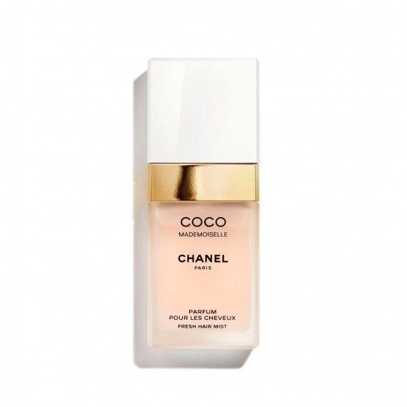Chanel Coco Mademoiselle Fragrância para Cabelo em Spray