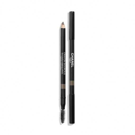 Chanel Lápis de Definição de Sobrancelhas Crayon Sourcils