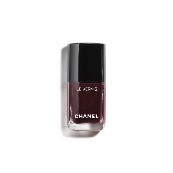 Chanel Le Vernis - Verniz de Longa Duração