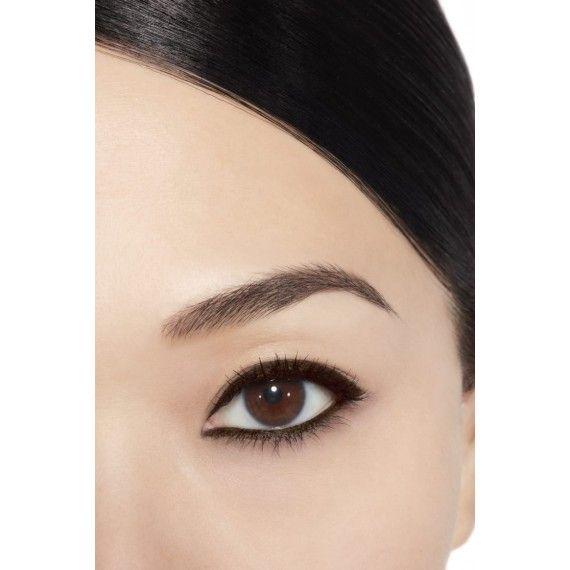 Chanel Stylo Yeux Waterproof Eyeliner de Longa Duração