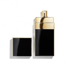 Chanel Coco Eau de Parfum Recarregável
