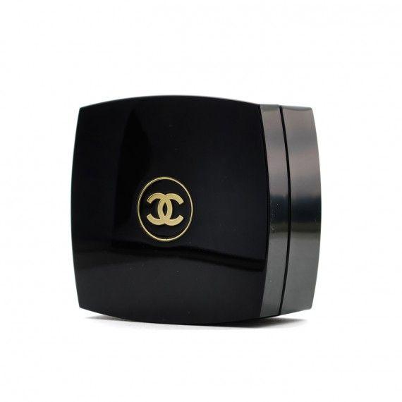 Chanel Coco Noir Creme Corporal Hidratante